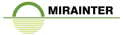 Mirai International C.I.E.M.I.S. Ltda